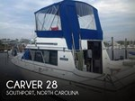 Carver 1985