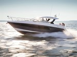 Cruisers Yachts 39 Express Coupe 2017