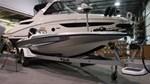 Bass Cat Boats EYRA 206 EV 250 H.O 2012