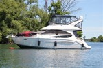 Meridian Yachts 341 2006