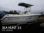 Sea Hunt 2005