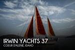 1979 Irwin Yachts