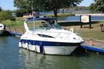 Bayliner 305 Express Cruiser 2007