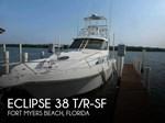 Eclipse 1993