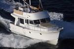 BENETEAU Swift Trawler 34 2017