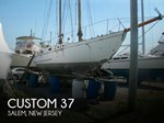 1960 Custom