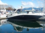 Sea Ray 330 Sundancer® Boat 2010