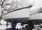 Nonsuch 30 Ultra 1984