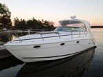 Rinker 400 Express Cruiser 2008