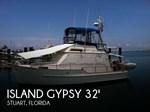 Island Gypsy 1983
