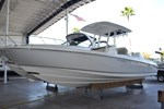Boston Whaler 270 Dauntless 2017