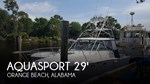 Aquasport 1987