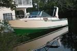 Blackbill 25 cruiser 1998