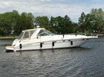 Sea Ray 460 Sundancer 1999