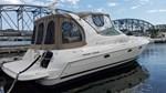 Cruisers Yachts 3372 2004