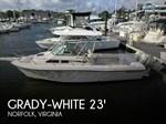 Grady-White 2002