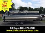 Lowe Boats SS210 XL 2011