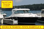 Tiara Yachts 3600 Coronet 2015