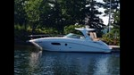 Sea Ray 370 Sundancer 2009