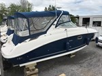 Sea Ray 270 Sundancer 2009
