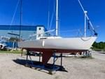 J Boats J22 1984