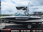 Mastercraft X2 * Wake/Surf * 2010