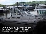 Grady-White 1997