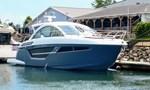 2018 Cruisers Yachts 50CANTIUS