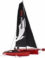 2017 CUSTOM Rega Yachts Libertist 850 Trimaran