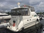 Sea Ray 420 Aft Cabin 1998