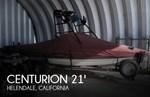2000 Centurion