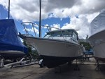 Baja Cruiser 299 FISHERMAN 1997