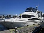 Carver 444 Motor Yacht 2004