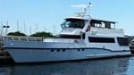1980 70' 100 Passenger Tour Boat - Seller will Finance