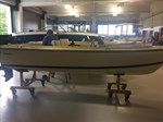 Rossiter Boats 14 DUAL CONSOLE 2017