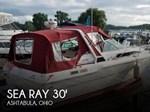 1989 Sea Ray