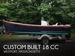 2007 Custom Built
