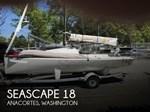 Seascape 2015