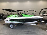 2012 Sea-Doo SPEEDSTER 150