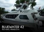 Bluewater 1990