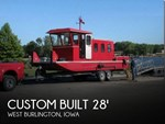 2004 Custom Built
