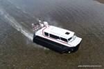 2017 Amphibious Marine Explorer 24