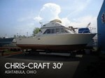 1975 Chris-Craft