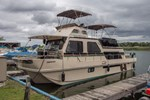 1990 Holiday Mansion 40 Coastal Barracuda ***REDUCED***