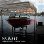 1997 Malibu