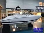 2018 Regal Boats 2000 ES