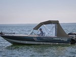 2018 Crestliner 1850 Fish Hawk Walk-Through