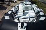2018 ZODIAC BAYRUNNER 550