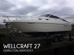 2000 Wellcraft