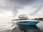 2018 Regal Boats 42 Fly